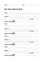 Printables Gettysburg Address Worksheet english teaching worksheets the address my class book
