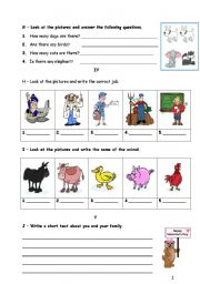 Transformation Of Energy Worksheet Answers - Worksheets For Teachers