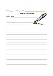 Worksheets Blank Worksheet worksheet delibertad blank delibertad