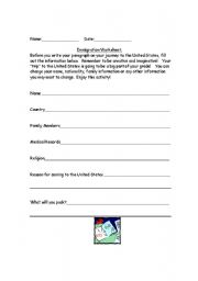 Industrialization and Immigration worksheet by Social Studies On ...