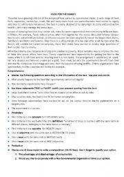 Powerful Verbs for Essays - (SALT) Center