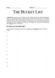 Got my bucket filled to mrs williams first grade bucket clip art