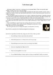English Worksheets: Children_rights