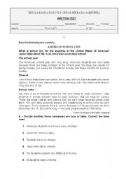 Zoology essay writing topics for grade 2