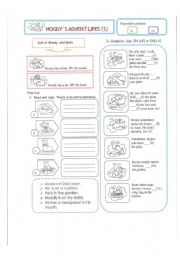 free lpn prctice test on line