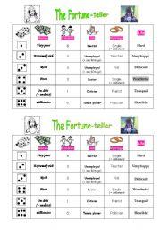 korean grammar for speaking song won pdf