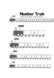 math worksheet : missing numbers 11 20 worksheets  k5 worksheets : Missing Number Math Worksheets