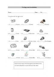 English Worksheets: PARTITIVES