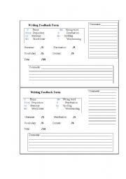 printable english essays You are here: el civics esl worksheets writing worksheets: writing worksheets - free printables by wwwelcivicscom these free writing worksheets can be handed.