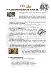 english worksheets human rights worksheets page 2. Black Bedroom Furniture Sets. Home Design Ideas
