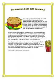 fast food restaurant essay my favorite restaurant essay get help from best fast food