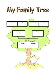 your family tree connection the family tree way to better health