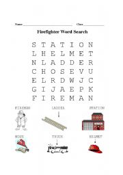 Firefighter Preschool Worksheets http://www.eslprintables.com/printable.asp?id=165112