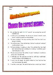 figures of speech exercises with answers for grade 8 pdf