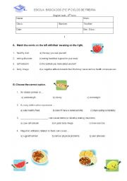 Worksheet Self Esteem Worksheets For Girls english teaching worksheets body image test about image