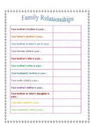 Worksheets Relationship Worksheet collection of relationship worksheets sharebrowse pictures beatlesblogcarnival