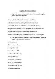 das kapital pdf in english