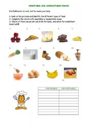 Food Countable or Uncountable http://www.eslprintables.com/printable.asp?id=258381