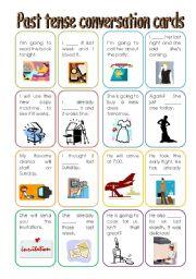 simple english conversation pdf download