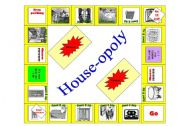 House-opoly