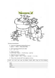 english teaching worksheets movies for kids. Black Bedroom Furniture Sets. Home Design Ideas