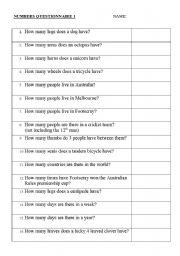 math worksheet : age 8 maths worksheets  educational math activities : Math English Worksheets