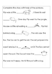 math worksheet : reading comprehension workheet n 253235 : Reading Worksheets For Kindergarten For Comprehension