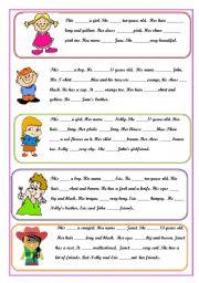 verbs verb tenses simple present verb to be present simple