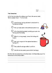 in addition Image likewise Thumb additionally Thumb besides T S Listen And Colour Three Key Words Activity Sheet Ver. on listen to directions worksheet