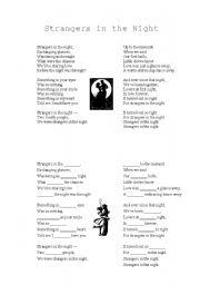 Ms right ne yo lyrics