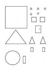 English worksheets: house worksheets, page 380