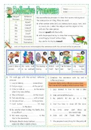 Viewgame on Teeth Worksheets For Kids