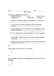 Therapy Aid Worksheets Worksheets for all | Download and Share ...