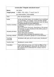 Studies on Telenursing