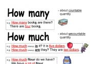 English Worksheets: Question Words (10-18 of 18)