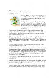 panchatantra stories in english pdf