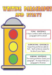 English Worksheets: Stop For Creative Writing