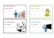 English Worksheets: yes questions