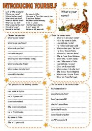 worksheets with songs teaching resources vocabulary worksheets ...