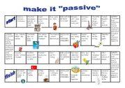German passive house standard