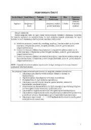 English Worksheets: bn