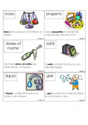 ... States Of Matter Worksheet Answers furthermore States Of Matter 5th