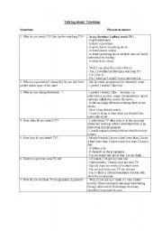 University of michigan homework study