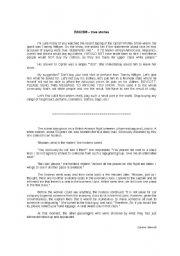Worksheet Racism Worksheets english teaching worksheets racism racism