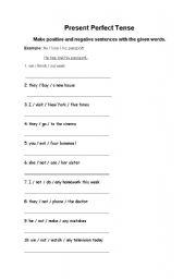 elementary math worksheets