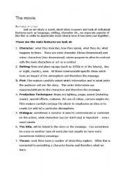 Flubber Worksheet | ABITLIKETHIS