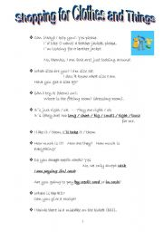 English Worksheets: English Expressions