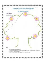 the koran a very short introduction pdf full book