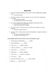 worksheets for migo brothers - Math Practice, Solved Problems and ...