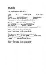 worksheets invasive species worksheet opossumsoft. Black Bedroom Furniture Sets. Home Design Ideas